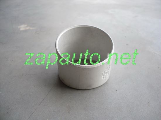 Изображение Втулка шатуна C6121, SC11CB220