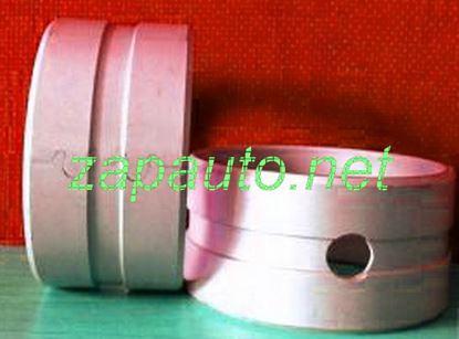 Изображение Втулка распредвала задняя C6121, SC11CB