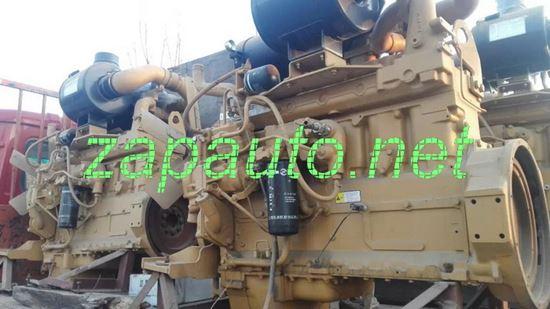 Изображение Двигатель SC11CB220G2B1