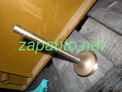 Изображение Клапан впускной С6121