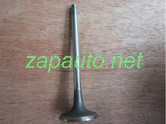 Изображение Клапан впускной D9-220, SC9D220, D6114