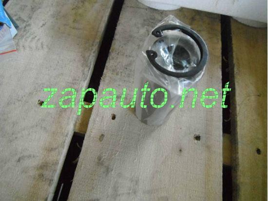 Изображение Кольцо стопорное поршня D9-220, SC9D220, D6114