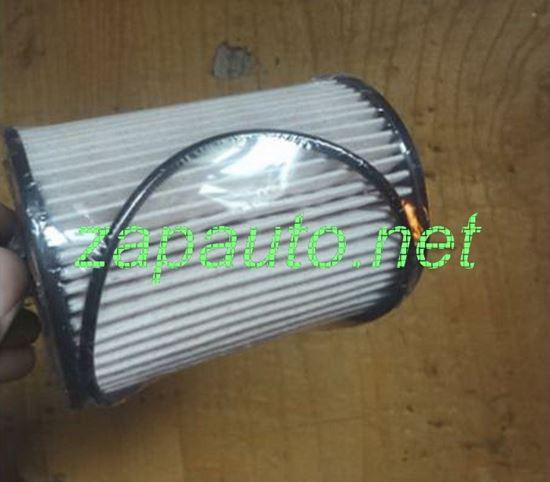 Изображение Фильтр топливный FS19925