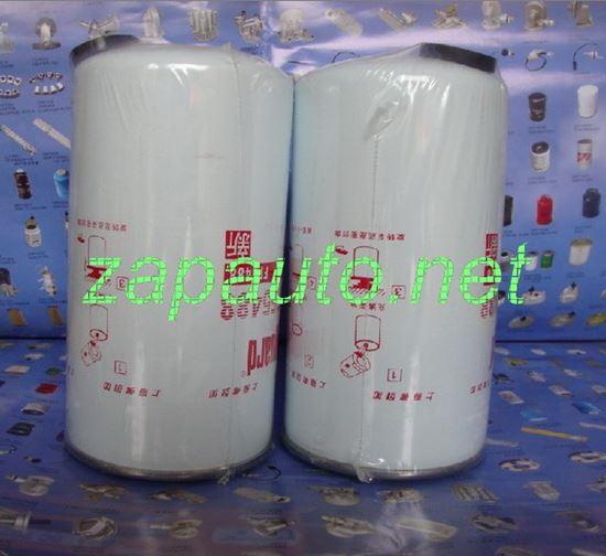 Изображение Фильтр топливный FF5488