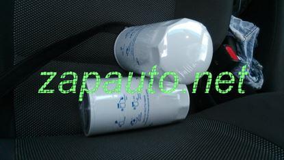 Изображение Фильтр топливный FF5485