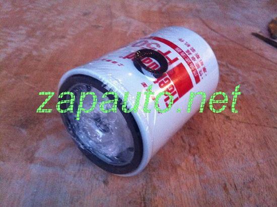 Изображение Фильтр топливный FF5052, 4897833