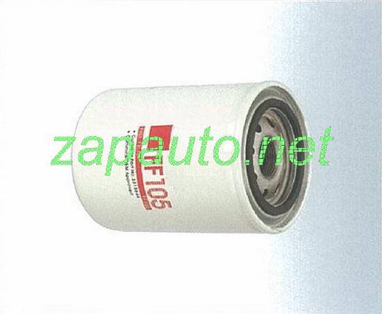 Изображение Фильтр топливный FF105