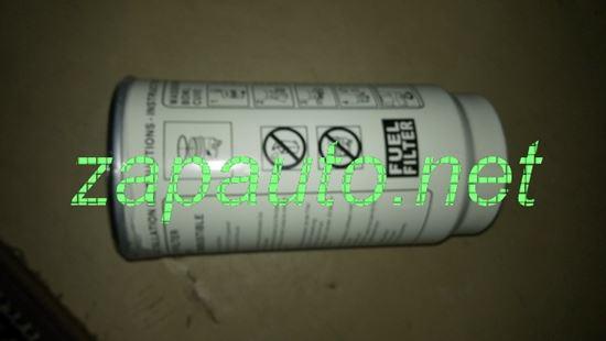 Изображение Фильтр топливный PL420 без отстойника