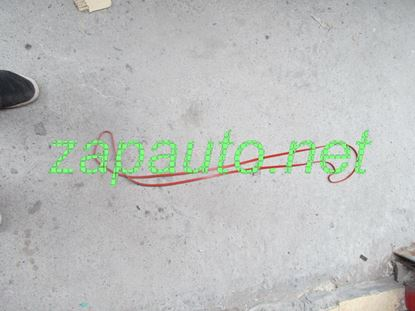 Изображение Прокладка клапаннной крышки D9-220