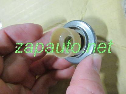 Изображение Сальник клапана (масляный колпачок) C6121