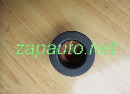 Изображение Сальник клапана (масляный колпачок) D9-220, D6114