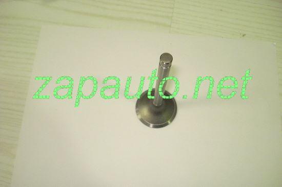 Изображение Клапан выпускной TD226B-6G, WP6G125