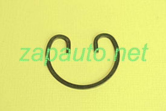 Изображение Кольцо стопорное поршня TD226B-6G, WP6G125