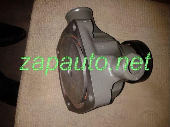 Изображение Насос водяной TD226B-6G, WP6G125 4 болта