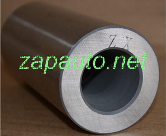 Изображение Палец поршневой TD226B-6G, WP6G125