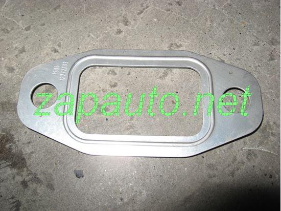 Изображение Прокладка выпускного коллектора TD226B-6G, WP6G125