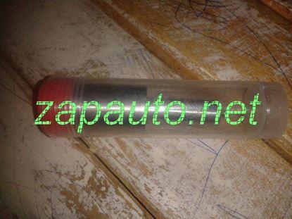 Изображение Распылитель TD226B-6G