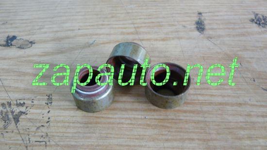 Изображение Сальник клапана (масляный колпачок) TD226B-6G, WP6G125