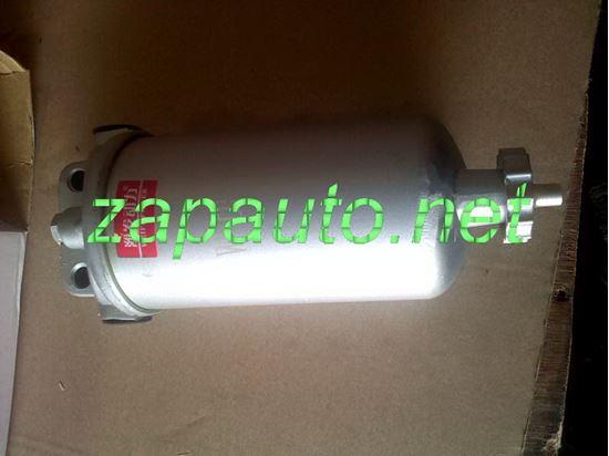 Изображение Фильтр топливный грубой очистки в сборе TD226B-6G, WP6G125