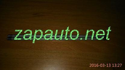 Изображение Штанга толкателя TD226B-6G, WP6G125