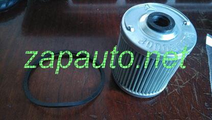 Изображение Элемент фильтра топливного грубой очистки TD226B-6G, WP6G125