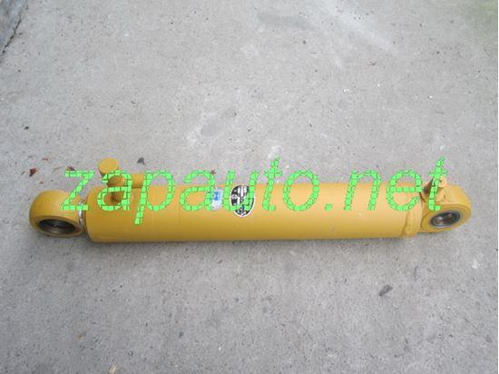 Изображение Цилиндр рулевой XG931III, XG931H, XG932II, XG932III, XG932H, XG935III, XG935H