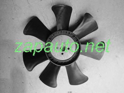 Изображение Вентилятор 490BPG, A490BPG, C490BPG, 498BPG, A498BPG