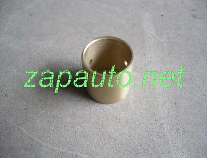 Изображение Втулка шатуна NA485BPG, NB485BPG, NC485BPG