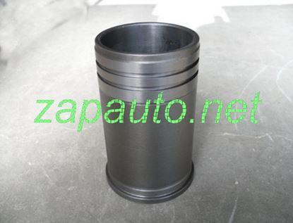 Изображение Гильза цилиндра NA485BPG, NB485BPG, NC485BPG