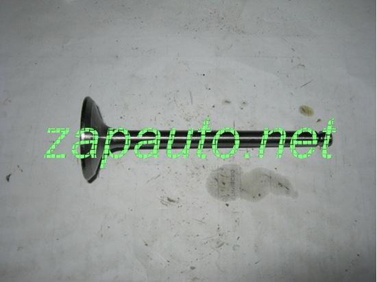 Изображение Клапан впускной 490BPG, A490BPG, C490BPG