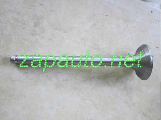 Изображение Клапан выпускной NA485BPG, NB485BPG, NC485BPG
