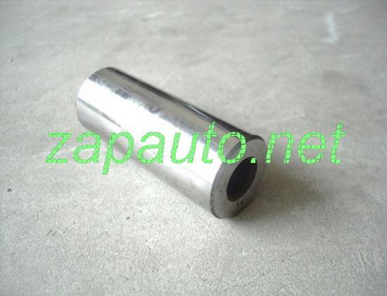 Изображение Палец поршневой 490BPG, A490BPG, C490BPG