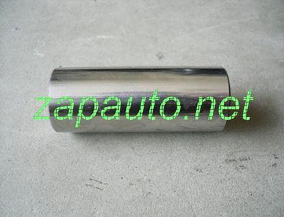 Изображение Палец поршневой 498BPG, A498BPG