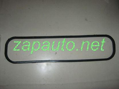 Изображение Прокладка клапаннной крышки NA485BPG, NB485BPG