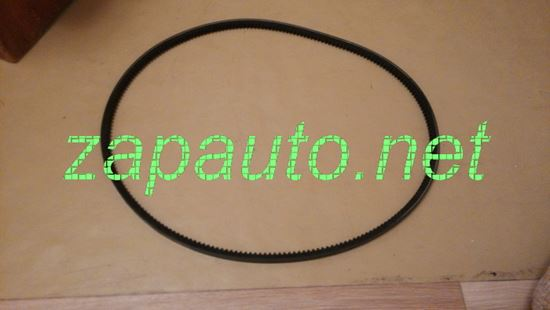 Изображение Ремень вентилятора 490BPG, A490BPG, C490BPG, 498BPG, A498BPG