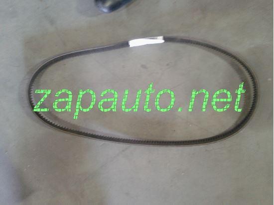 Изображение Ремень вентилятора NA485BPG, NB485BPG, NC485BPG