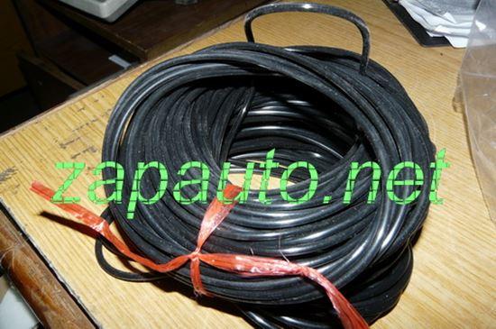 Изображение Уплотнение гильзы 490BPG, A490BPG, C490BPG