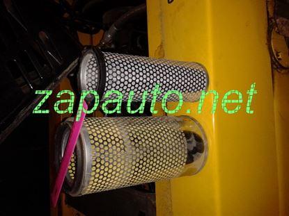 Изображение Фильтр воздушный 498BPG, A498BPG
