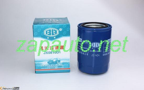 Изображение Фильтр масляный NA485BPG, NB485BPG, NC485BPG, 490BPG, A490BPG, C490BPG, 498BPG, A498BPG