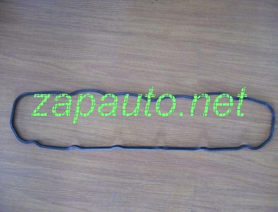 Изображение Прокладка клапаннной крышки CY6102BG