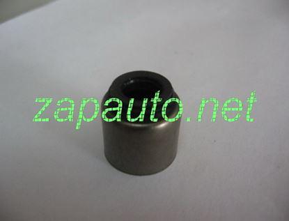 Изображение Сальник клапана (масляный колпачок) CY6102BG