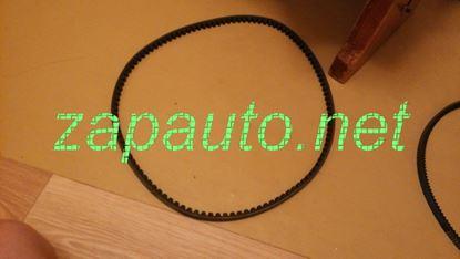 Изображение Ремень вентилятора CY6102BG