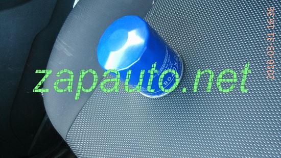 Изображение Фильтр топливный тонкой очистки NA485BPG, NB485BPG, NC485BPG