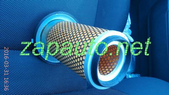 Изображение Фильтр воздушный Y480, YD480, NA485BPG, NB485BPG, NC485BPG, 490BPG, A490BPG, C490BPG