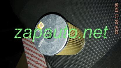 Изображение Элемент фильтра топливного грубой очистки  CY6102BG