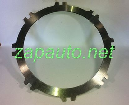 Изображение Диск металлический цилиндра кпп HL850EX