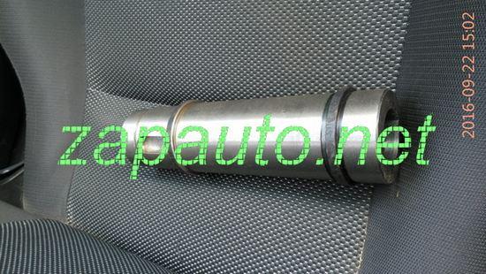 Изображение Вал кпп привода насоса рулевого HL850EX