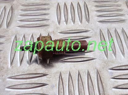 Изображение Датчик температуры 6CTA8.3
