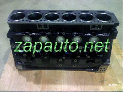 Изображение Блок цилиндров TD226B-6G