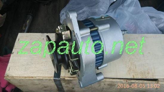 Изображение Генератор NA485BPG, NB485BPG, NC485BPG, 490BPG, A490BPG, C490BPG
